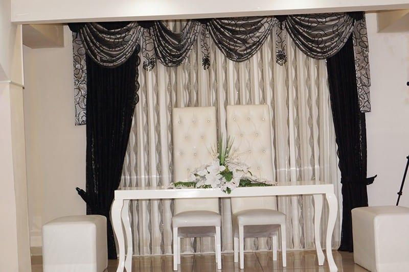 salon şen düğün salonu maltepe