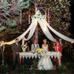 Rose Garden1941 Konak Düğün Fiyatları