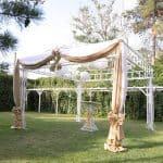 Şehri Sima Kır Düğünü Etimesgut Düğün Fiyatları