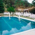 Eva Garden Sarıyer Düğün Fiyatları