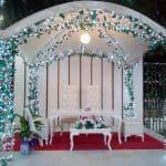 Cennet Vadisi Kır Düğün Salonu Buca Düğün Fiyatları
