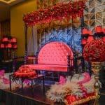 mercure hotel istanbul ümraniye düğün mekanları