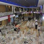 aktürk düğün salonu üsküdar düğün fiyatları