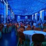 Aras Düğün Salonu