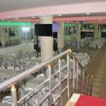 Akkayalar Düğün Salonu