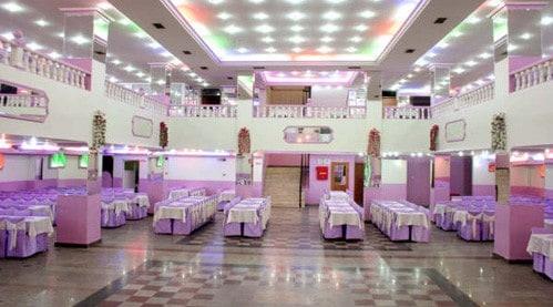 Umut Düğün Salonu