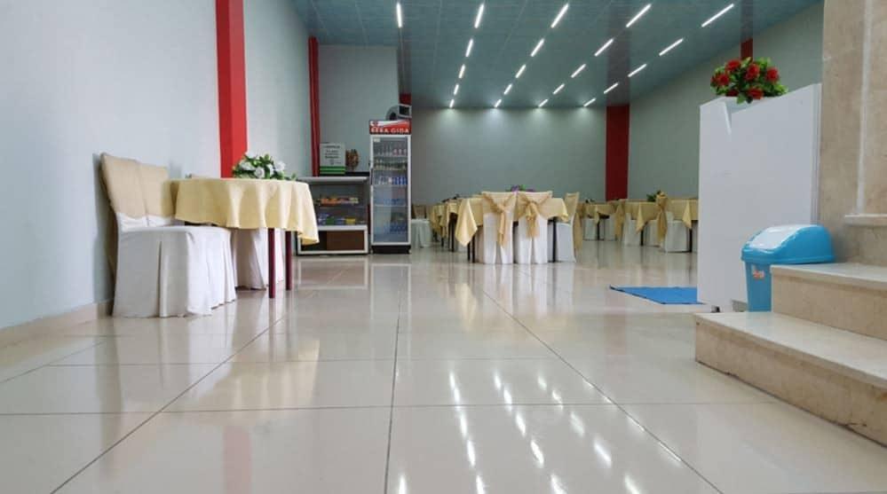 Güler Düğün Salonu