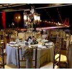 Yıldız Hisar Tesisleri Sarıyer düğün fiyatları