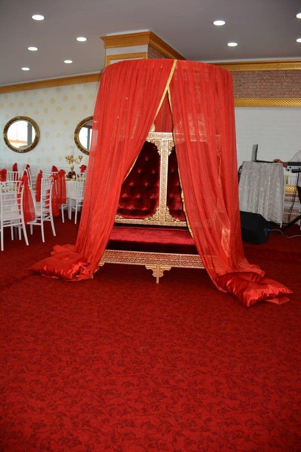 Eftelya Düğün Salonu Gaziosmanpaşa düğün fiyatları
