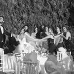 Prenses Garden Narlıdere düğün fiyatları