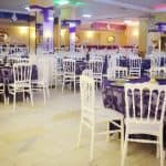 Şenlik Düğün ve Davet Salonu düğün fiyatları