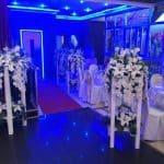Şentepe Düğün Sarayı düğün fiyatları