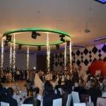 İki Alyans Düğün Salonları düğün fiyatları