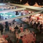 Hera Balo Salonları düğün fiyatları