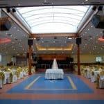 Halay Düğün Ve Toplantı Salonları düğün fiyatları