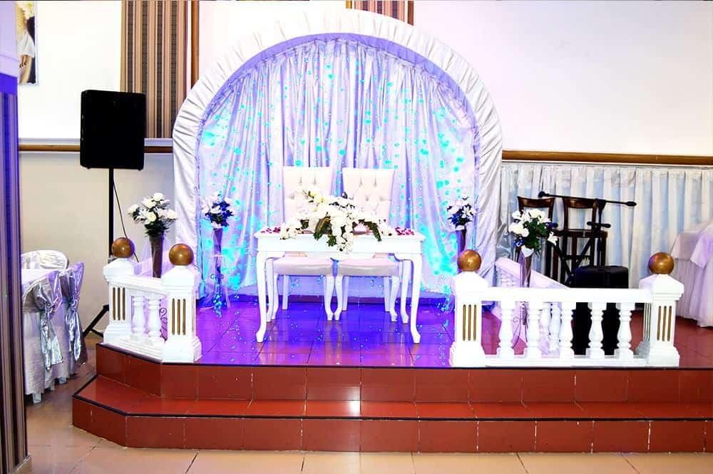 Hande Düğün Sarayı düğün fiyatları
