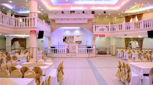 Kök Düğün Salonu düğün fiyatları