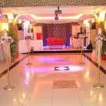 Like & Star Düğün Balo Nikâh Salonu düğün fiyatları