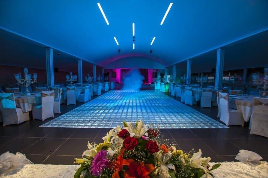 Leylaa Düğün Balo Salonu düğün fiyatları