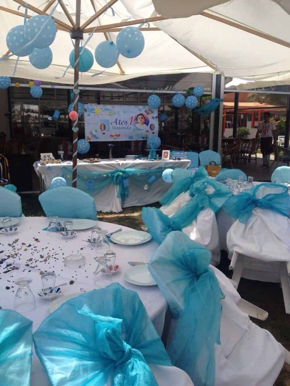 Keyf Park Cafe Kır Düğünü düğün fiyatları