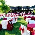Kardeşler Kır Düğün Salonu düğün fiyatları