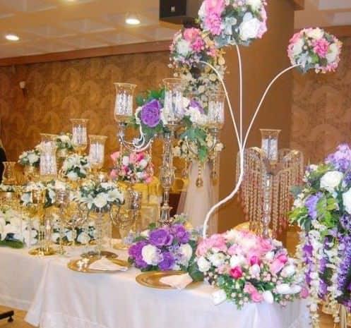 İSTDO Düğün Salonu Derneği düğün fiyatları