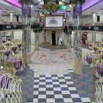 Kervan Düğün Salonları 1 düğün fiyatları
