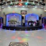 Saray Düğün Salonu Küçükçekmece düğün fiyatları