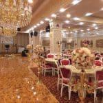 Salon Boy Davet Toplantı ve Düğün düğün fiyatları