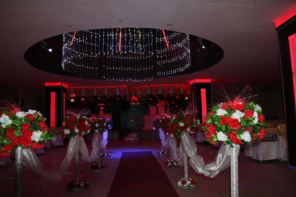 Rüya Düğün Sarayı Avcılar düğün fiyatları