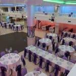 Işık Düğün Salonu düğün fiyatları