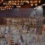 Konservatuar Düğün ve Balo Salonları düğün fiyatları