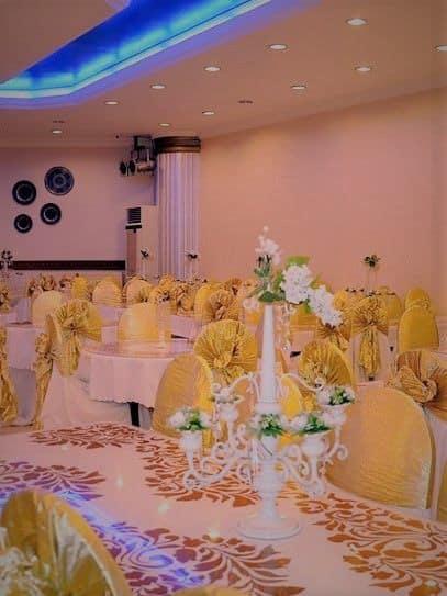 Kayra Düğün & Toplantı Salonu düğün fiyatları