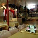 Karaçelik Erciyes Düğün Salonu düğün fiyatları