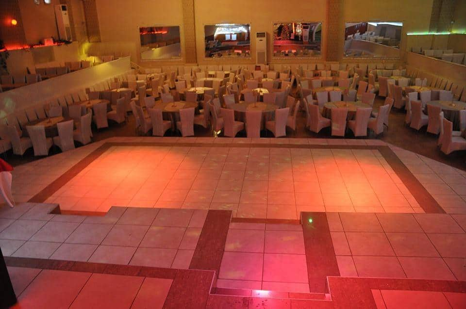 Mamak ve Altınset Düğün Salonları düğün fiyatları