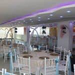 Melodi Teras Düğün Balo Salonları düğün fiyatları