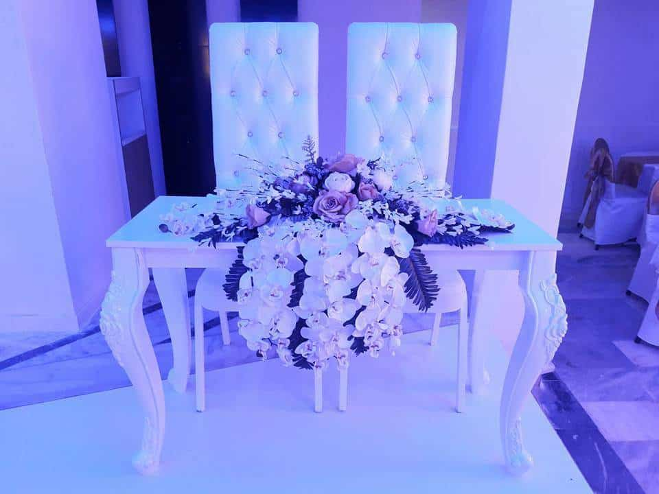 Rumeli Düğün Sarayları düğün fiyatları