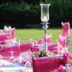 Marina Kır Düğünü & Wedding Place düğün fiyatları