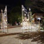 Secret Garden İstanbul Art düğün fiyatları