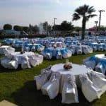 Süsler Kır Düğün Salonu Ve Eğlence Merkezi düğün fiyatları