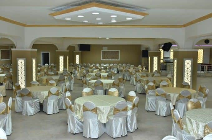Star Düğün Salonu düğün fiyatları