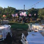 Tırtıl Kır Düğünü Ve Restaurant düğün fiyatları