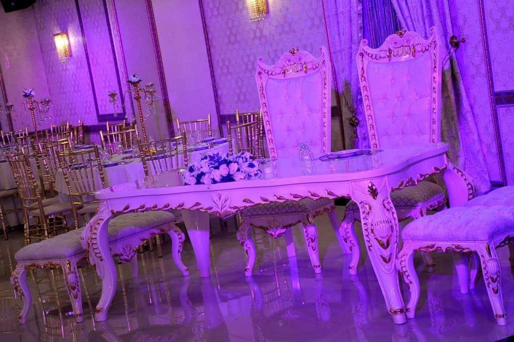 Tuğra Düğün Nikah Kokteyl düğün fiyatları