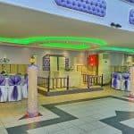 Çırağan Düğün Salonu düğün fiyatları