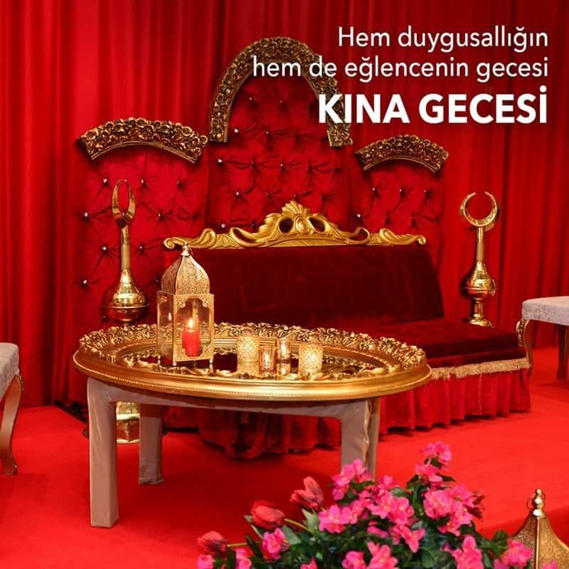 Elite World Europe düğün fiyatları