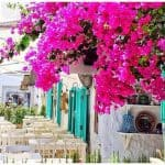 Ev Bharat Butik Otel düğün fiyatları