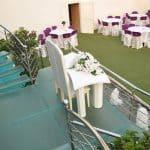 Özyalçın Düğün Salonu düğün fiyatları