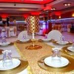 Ebru Düğün Salonu düğün fiyatları