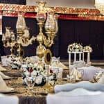 Elhamra Düğün Salonu Esenler