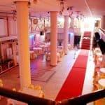 Arslan Düğün Salonu Ataşehir